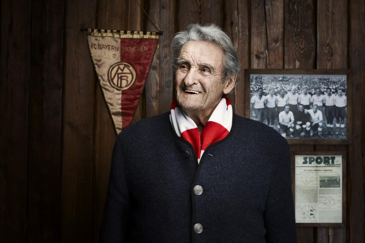 MARCO JUSTUS SCHÖLER OVERVIEW