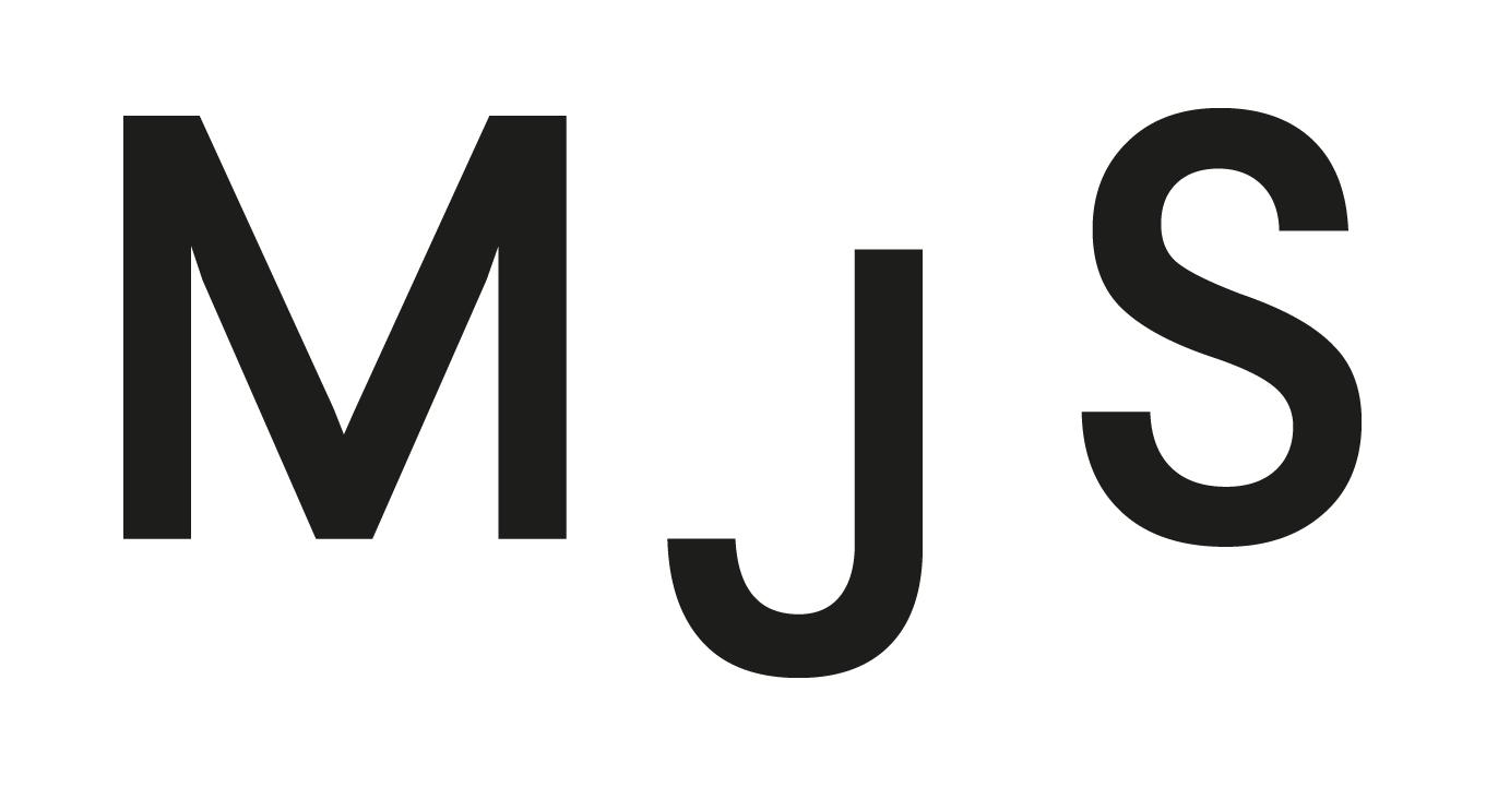 MARCO JUSTUS SCHÖLER